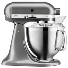 KitchenAid Artisan 5KSM185PSEMS