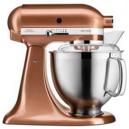 KitchenAid Artisan 5KSM185PSECP