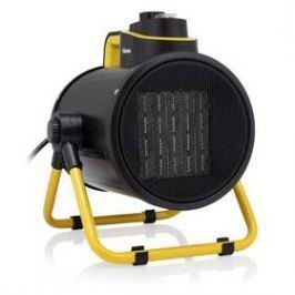 Tristar KA-5068 černý Topení, ventilátory, klima