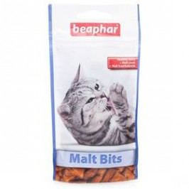 Polštářky Beaphar Malt Bits 310tablet Kočky