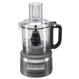 KitchenAid 5KFP0719EDG šedý