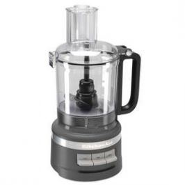 KitchenAid 5KFP0919EDG šedý