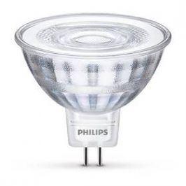 Philips bodová, 5W, GU5.3, teplá bílá (8718696710494)