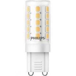 Philips 3,2W, G9, teplá bílá (8718696815366)