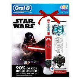 Oral-B Star Wars Osobní péče