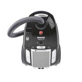 Hoover Telios Plus TE76PAR 011 černý