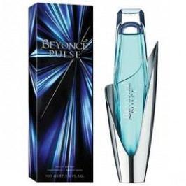 Beyonce Pulse parfémovaná voda dámská 100 ml Pro ženy parfém