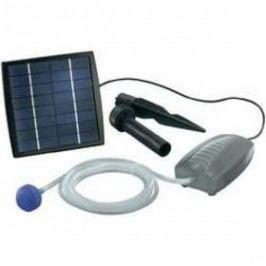 Provzdušňovač solární pro jezírka Esotec Zahradní čerpadla