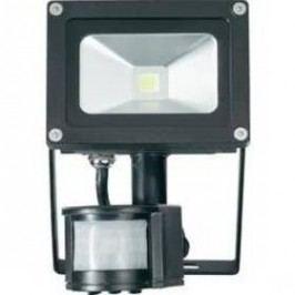 CNR Conrad Electronic s detektorem pohybu PIR, 10 W Osvětlení