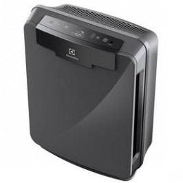 Electrolux EAP450 šedá Osobní péče