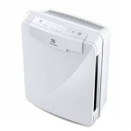Electrolux EAP150 bílá