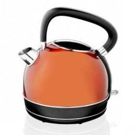 ETA Adriana 5598 90020 oranžová Vaření a smažení
