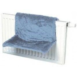 na radiátor modré 1ks