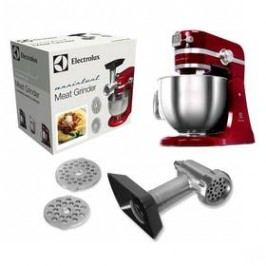 Electrolux ACCESSORY MG