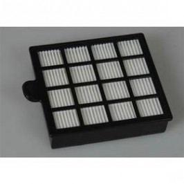 Filtr HEPA ETA 1503 00060 Příslušenství pro malé spotřebiče