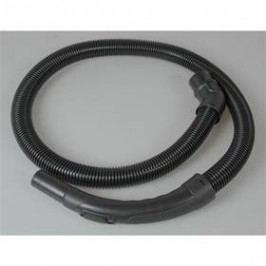 Hadice sestavená černá ETA 1503 00210 Příslušenství pro malé spotřebiče