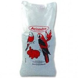 Avicentra pro andulky standard 25kg
