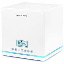Bionaire BU7500 bílý