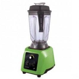G21 Blender Perfect smoothie green zelený Zpracování surovin