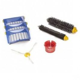 iRobot Roomba 600 Replenishment Kit 4501352