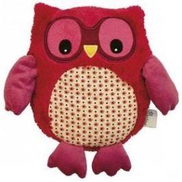 Albi Hooty - sova červená