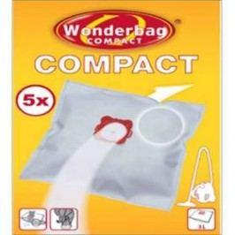 Rowenta Wonderbag WB305140 Příslušenství pro malé spotřebiče
