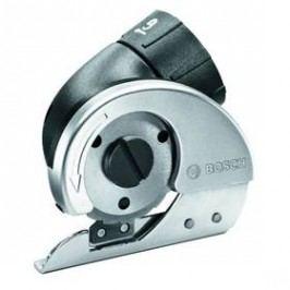 Bosch IXO řezák černé