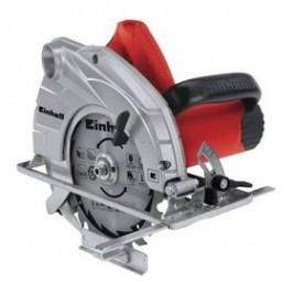 Einhell Home TC-CS 1400