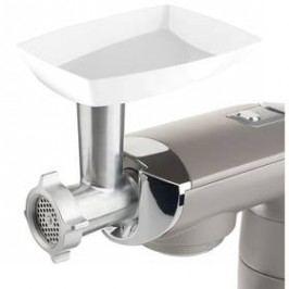 ETA 0028 91010 stříbrné/bílé Příslušenství do domácnosti