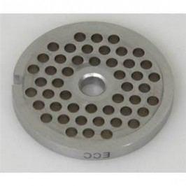 Mlecí destička k mlýnku na maso 4 mm ETA 0030 00210 Příslušenství do domácnosti