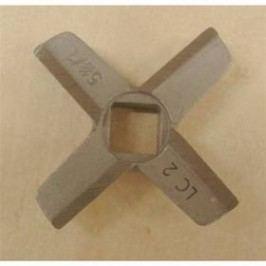 Nůž k mlýnku na maso 46 mm ETA 0030 00230
