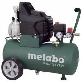 Metabo Basic250-24W