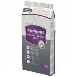 Eminent Adult Cat Chicken 10 kg