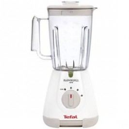 Tefal BlendForce BL300138 bílý