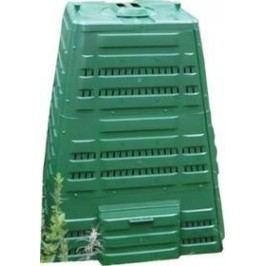AL-KO 700 zelený