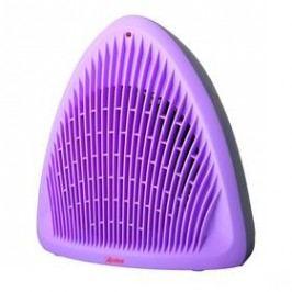 Ardes 4F01V fialový