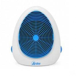 Ardes 4F02B bílý/modrý