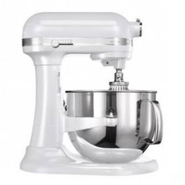 KitchenAid Artisan 5KSM7580XEFP
