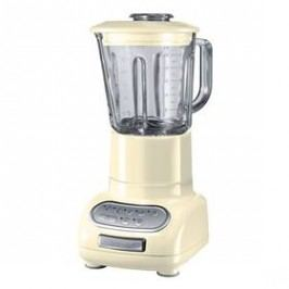 KitchenAid Artisan 5KSB5553EAC