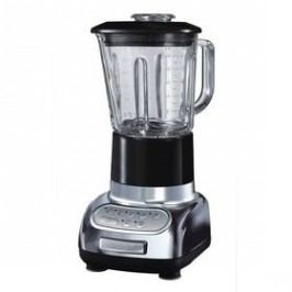 KitchenAid Artisan 5KSB5553ECR chrom