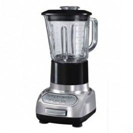 KitchenAid Artisan 5KSB5553ENK