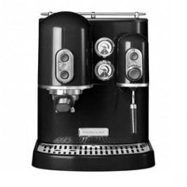 KitchenAid Artisan 5KES2102EOB černý