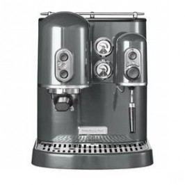 KitchenAid Artisan 5KES2102EMS šedý