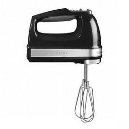KitchenAid P2 5KHM9212EOB černý