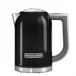 KitchenAid P2 5KEK1722EOB černá barva