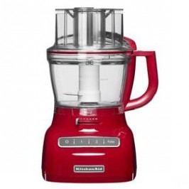 KitchenAid P2 5KFP1335EER červený