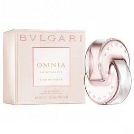 Bvlgari Omnia Crystalline L´ parfémovaná voda dámská 40 ml