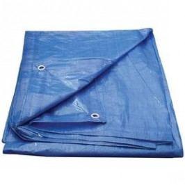 CEV 3 x 4 m modrá
