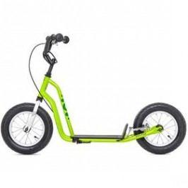 Yedoo Basic Mau zelená