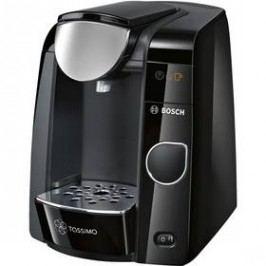 Bosch Tassimo JOY TAS4502 černé